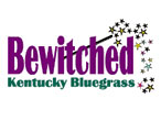 Bewitched Kentucky bluegrass grass seed